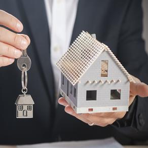 aquisition d un bien immobilier