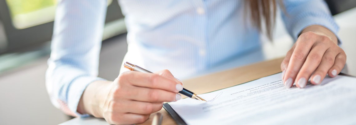 Choisir son contrat d'assurance-vie