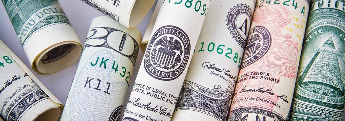 la-lsfin-ou-la-loi-sur-les-services-financiers