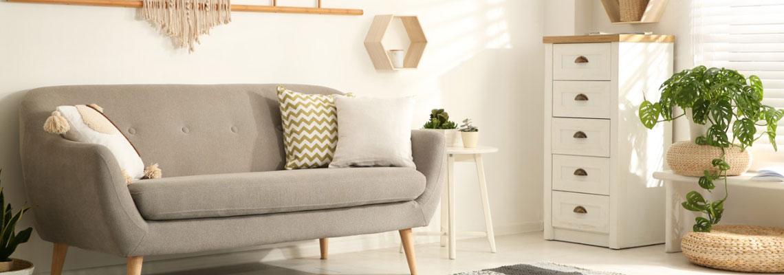 le locatif meublé